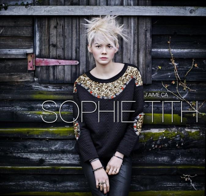 J'aime ça Sophie-Tith, Polydor. 16 €.