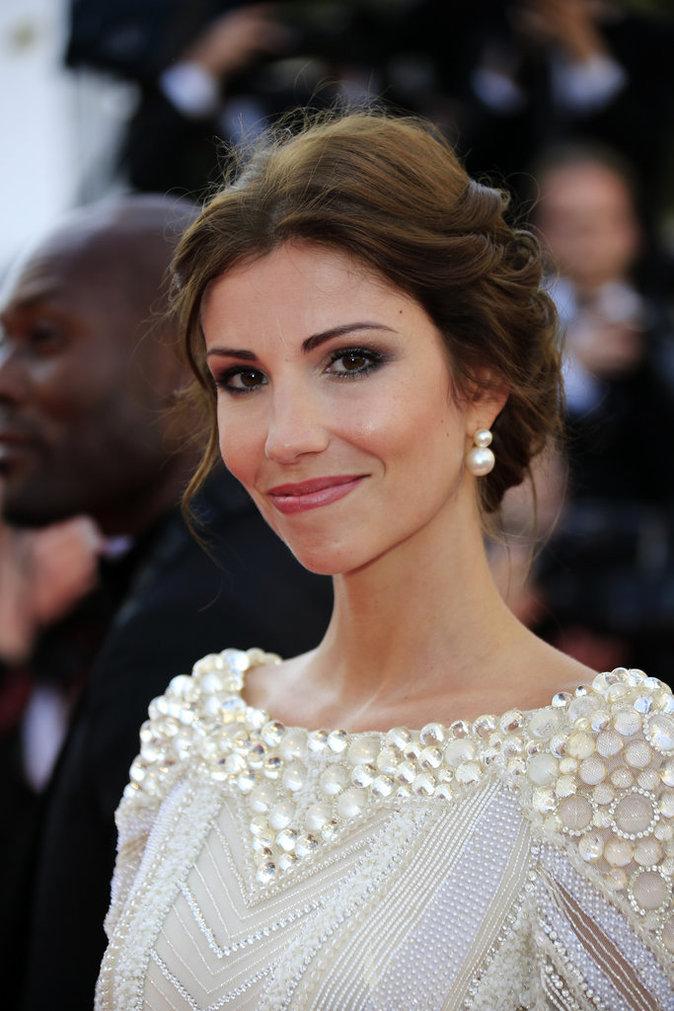 Alexandra Rosenfeld 30 ans en 2016