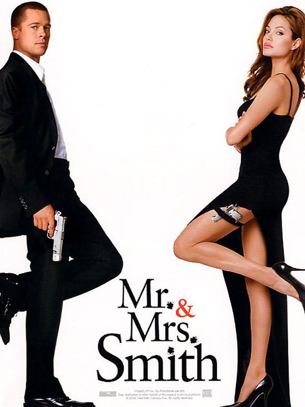 Adam Brody a joué avec Brad Pitt et Angelina Jolie !