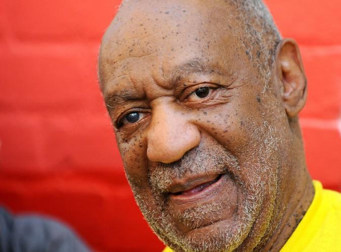 14 femmes accusent Bill Cosby de viol