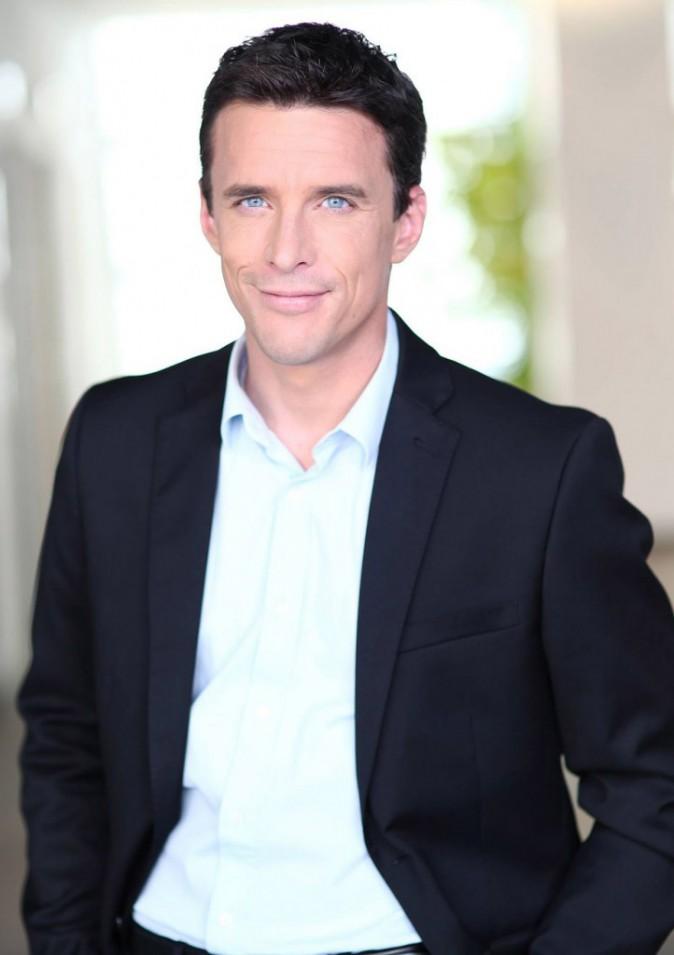 François-Xavier Ménage