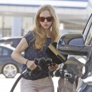 Amanda Seyfried le 25 juin 2012 à Los Angeles
