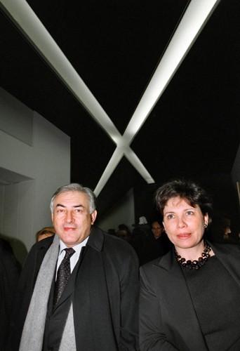 Le couple en voyage à Berlin