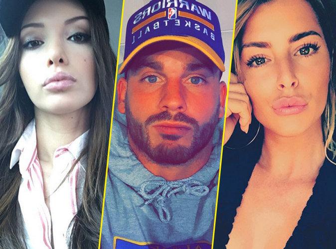 Photos : Attentat de Nice : Nabilla, Raphaël, Emilie... les candidats de téléréalité font part de leur tristesse