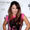 Daniela, la candidate sexy de Secret Story 3