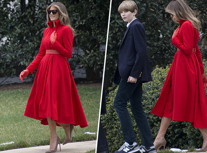 Photos-Barron-et-Melania-Trump-Ils-quittent-deja-la-Maison-Blanche-!_portrait_w674.jpg