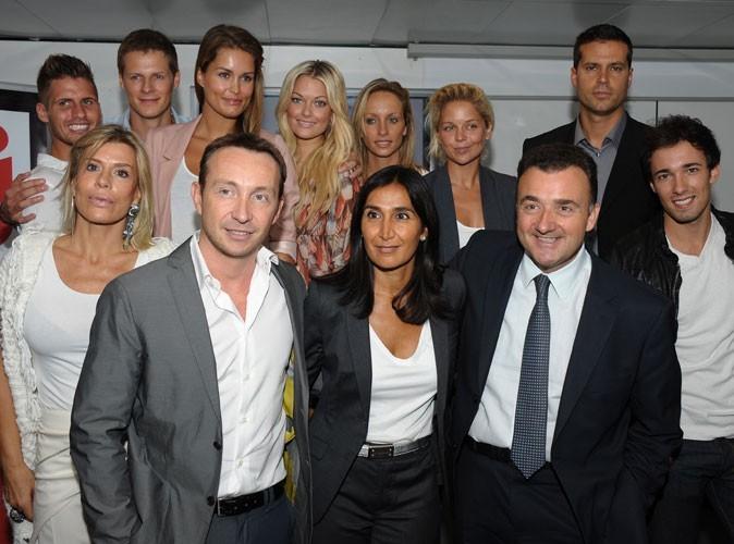 Photos : voici la nouvelle équipe de NRJ 12, avez-vous repéré Benoît et Caroline ?