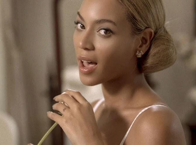 Photos : Beyoncé : magnifique dans son dernier clip... Regardez ça !