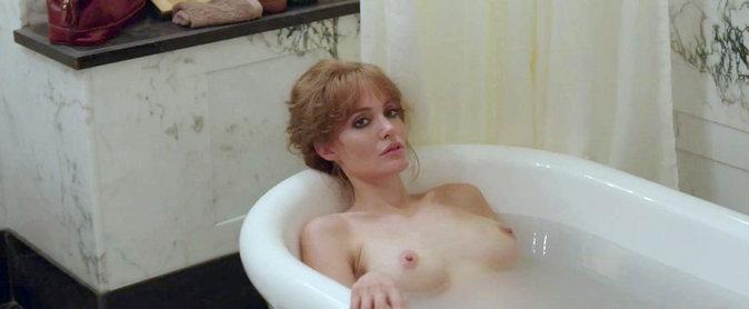 Angelina Jolie - Sex Scene - Vidos Porno Gratuites - YouPorn
