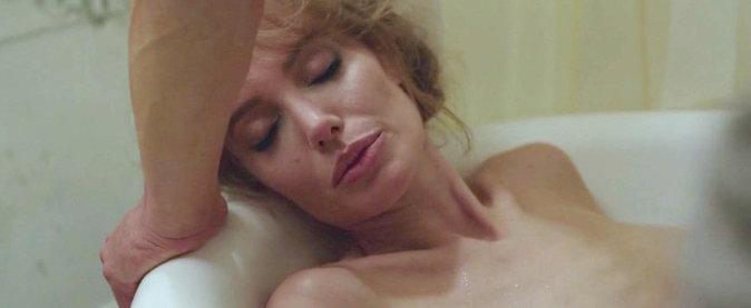 rencontre sexe paris films Sexe
