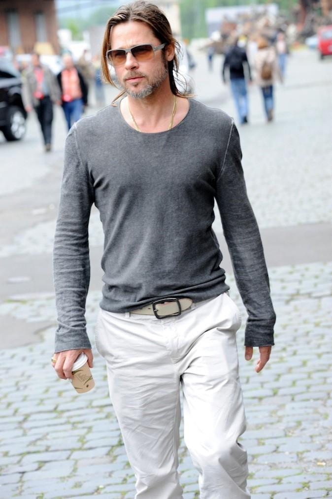 Le 14 juin 2012 en Allemagne
