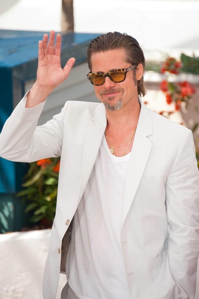 Mai 2011 : Le 64e Festival de Cannes