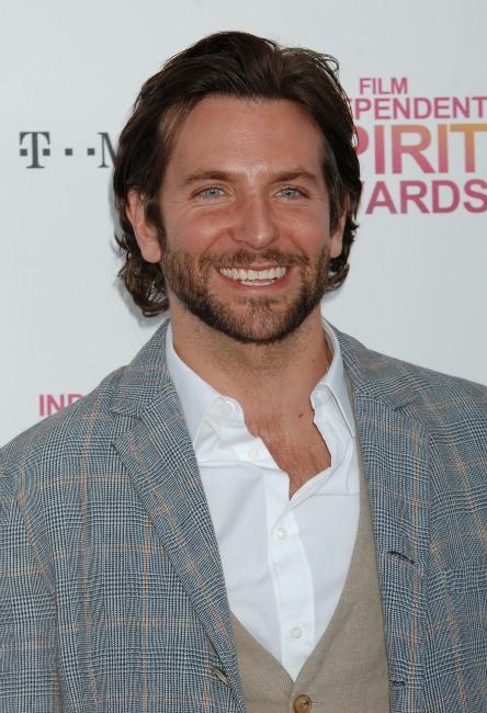Bradley Cooper a ignoré superbement son ex...