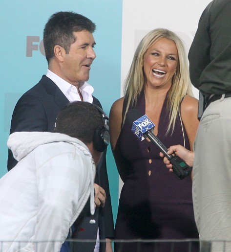 Avec 15 millions de dollars en poche, elle peut avoir le sourire !
