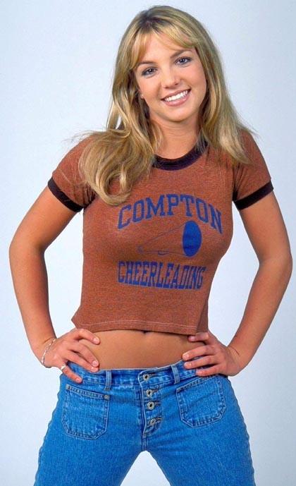 Sportive en 2000