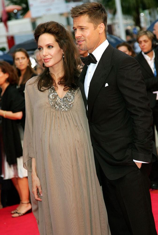 Photos : Cannes 2008