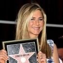 Photos : Jennifer Aniston a été vendeuse télémarketing