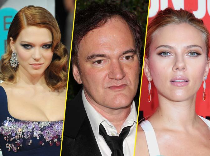 Tout savoir sur les Oscars 2014 !