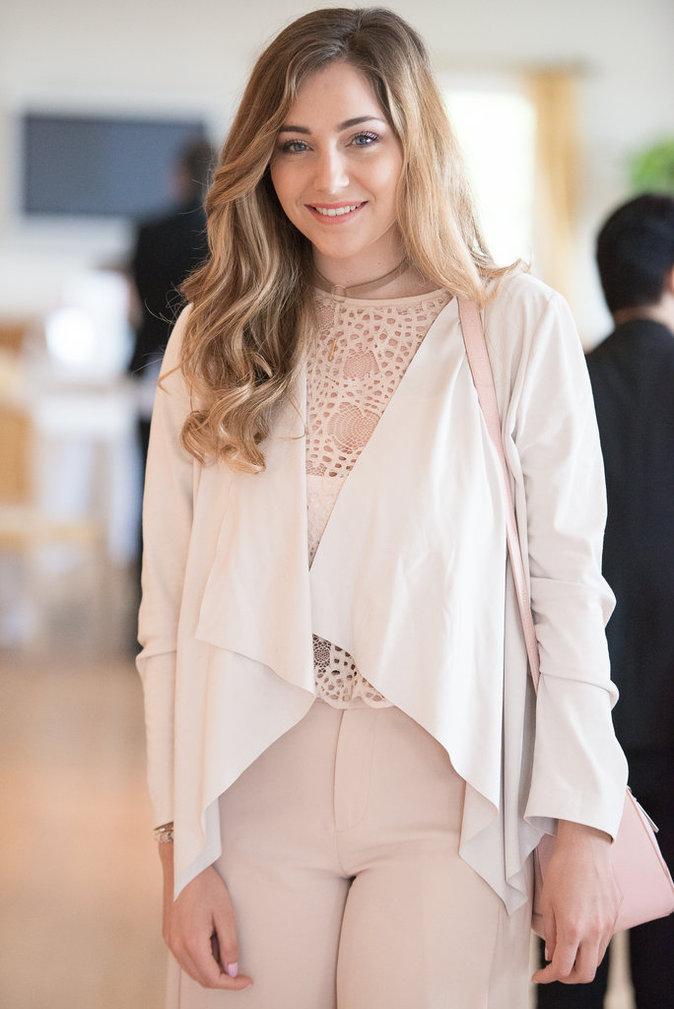 Charlotte Pirroni