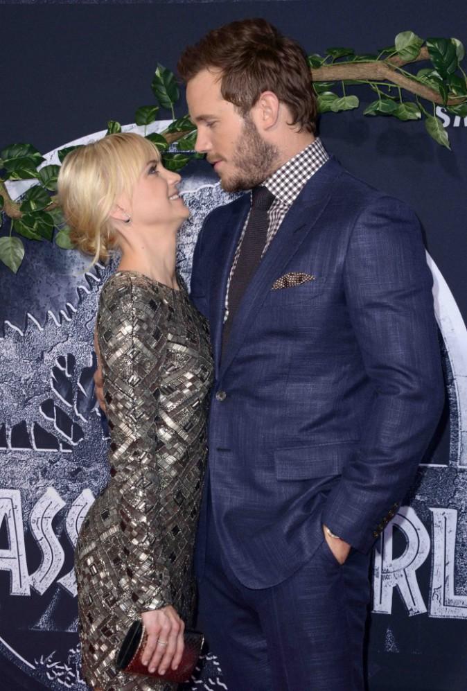 """Chris Pratt : """"J'étais fatigué, dépressif et impuissant"""" !"""