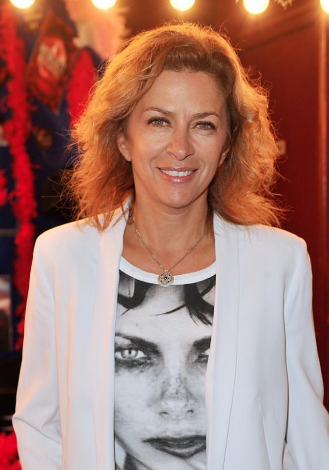 """Photos : Clara Morgane, Kamel Ouali, Zazie... : resplendissants à la première de """"Mistinguett"""" !"""