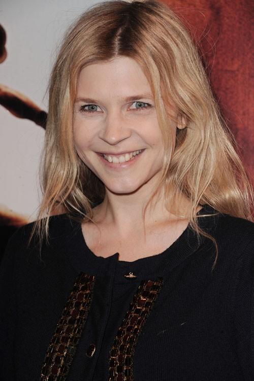 Elle joue dans Harry Potter, mais aurait aussi pu faire partie du casting de Twilight !