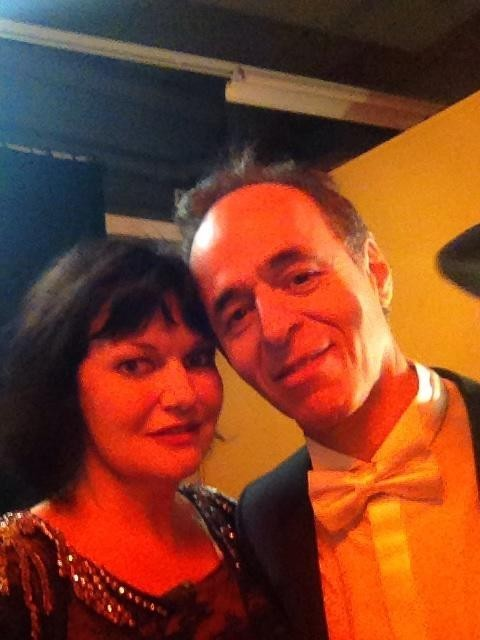 Photos : Concerts des Enfoirés 2013 : la der des der, c'était hier !