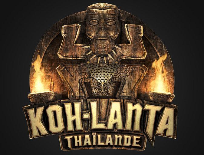Koh Lanta, de retour le 12 février 2016 sur TF1