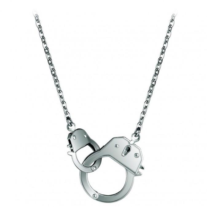 L'objet de la semaine : collier moenottes, sur aumoulinrose.com 59€