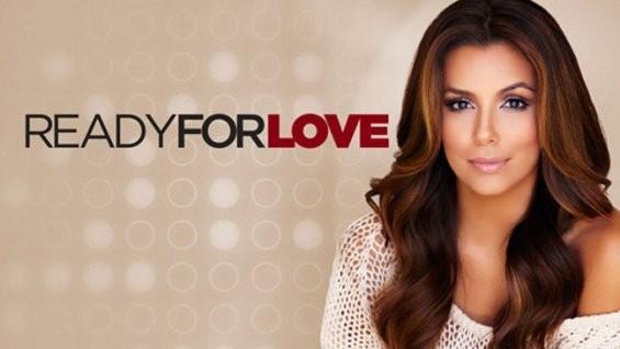 NBC annule déjà la diffusion de Ready For Love, l'émission d'Eva Longoria...
