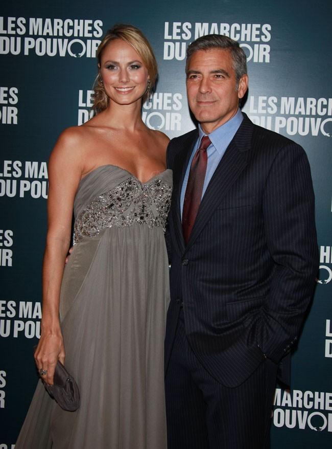 Il s'affiche avec sa nouvelle girlfriend à Paris !