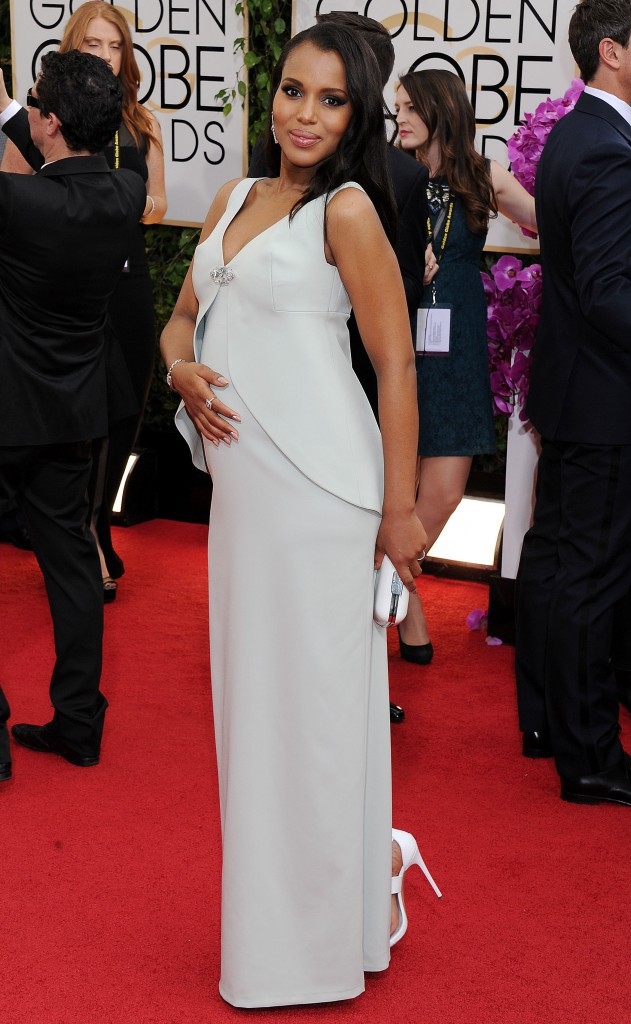 Kerry-Washington-lors-de-la-ceremonie-de