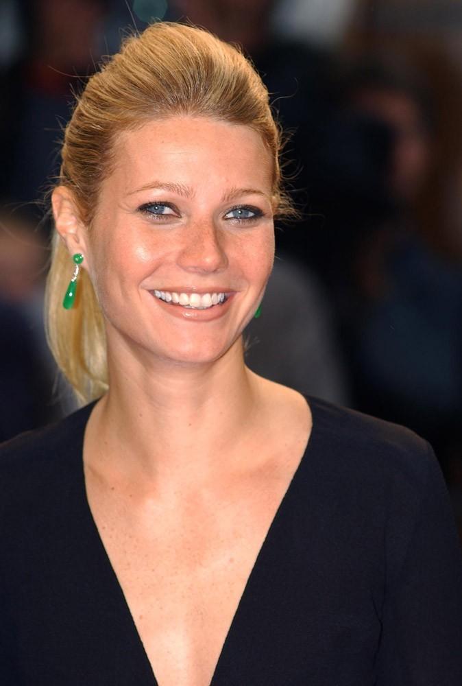 Gwyneth Paltrow en 2002