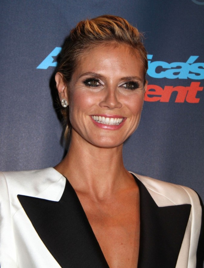 Heidi-Klum-lors-de-la-soiree-America-s-Got-Talent-a-New-York-le-7-aout-2013_portrait_w674