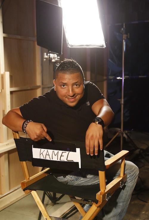Photos : Hollywood Girls 3 : découvrez les premières photos de la nouvelle saison ! - Kamel