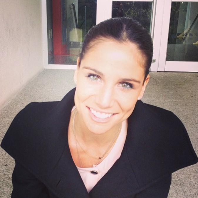 Lucia Villalon