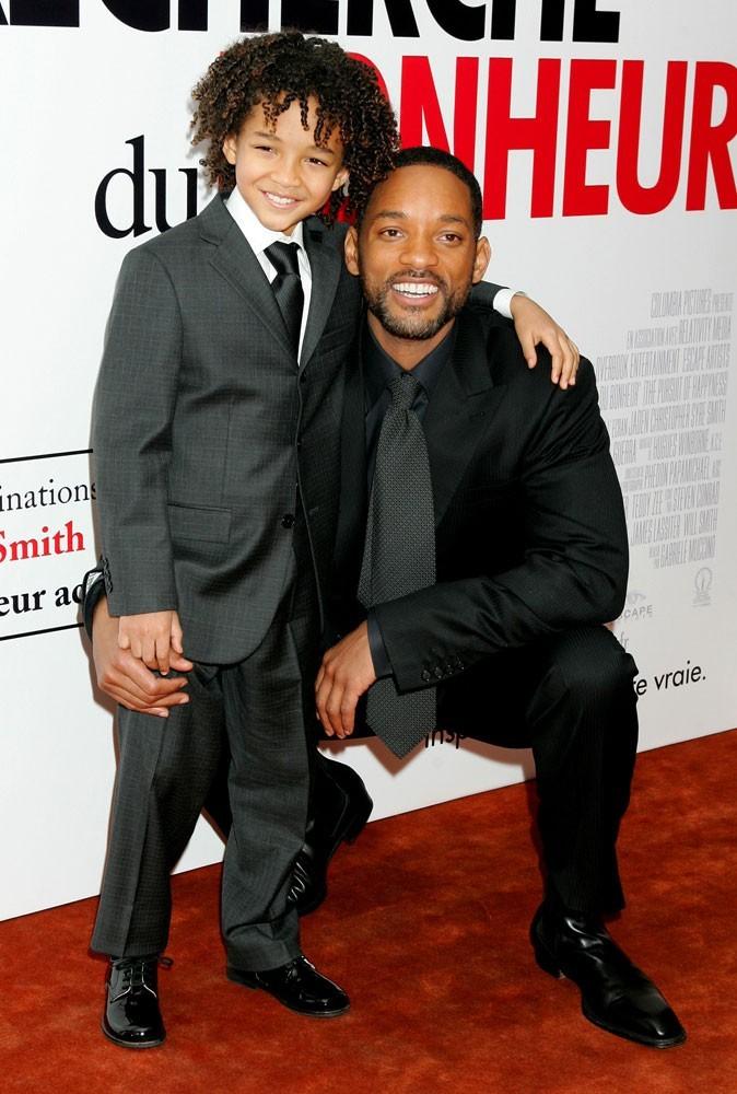 Le père et le fils, bientôt au cinéma de nouveau ?