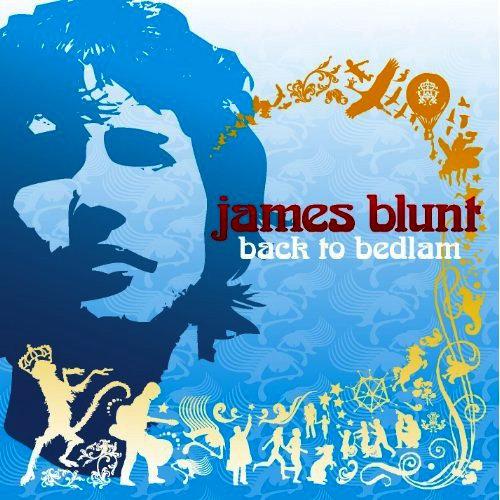 Quel carton! Écoulé à 12,5 millions d'exemplaires dans le monde, Back to Bedlam a rencontré un succès immédiat. Il a battu le record des...