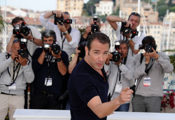 Bientôt chouchou des réalisateurs américains ?