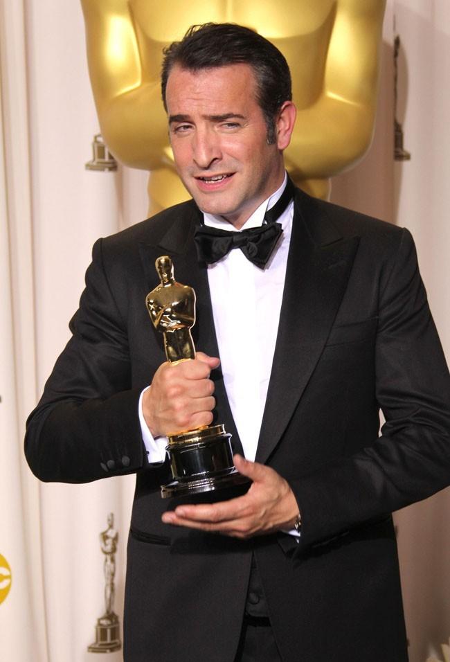 L'Oscar qui va tout changer !