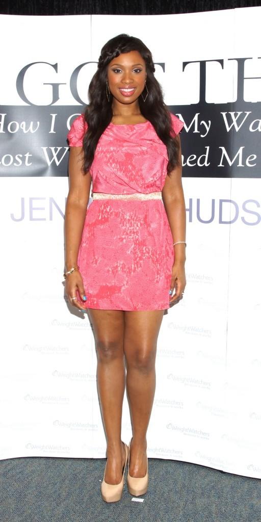 Très sexy cette petite robe rose !