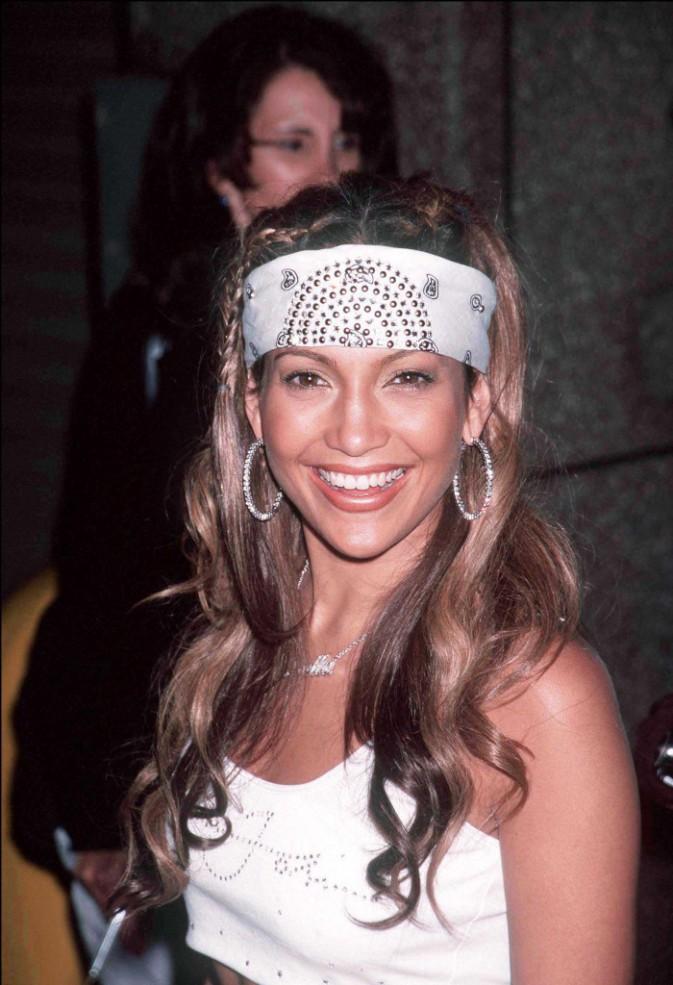 Joyeux anniversaire Jennifer Lopez