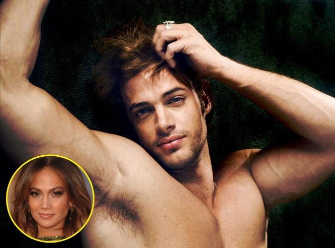 Photos : Jennifer Lopez : avec un mec comme William Levy, on parie que J-Lo ne le laissera pas dormir dans la baignoire ?