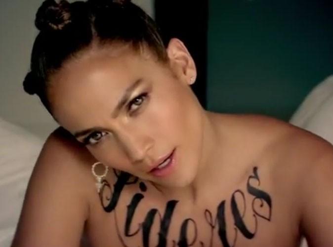 Jen tatouée, ça vous plait?