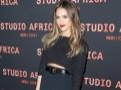 Photos : Jessica Alba : la fashionista dévoile un peu de sa peau pour Diesel !