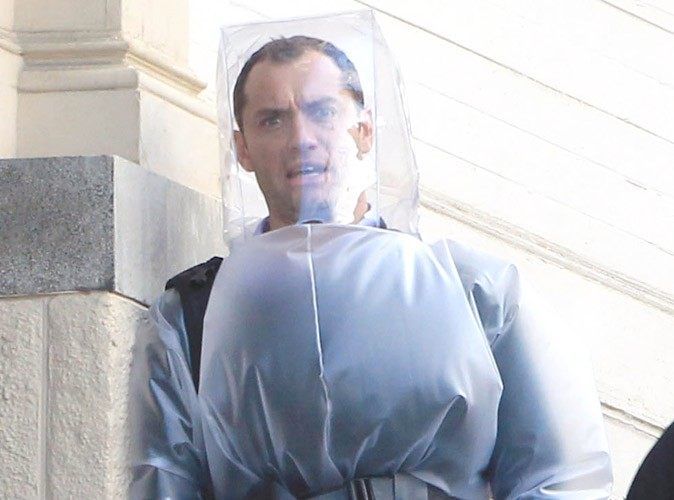 Ian somerhalder rencontre obama