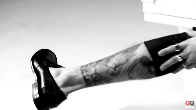 Photos : Justin Bieber : il ne veut plus de Selena Gomez sur son bras !