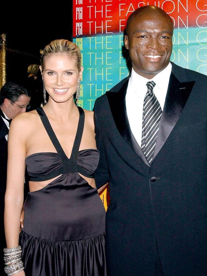Heidi Klum a trouvé son homme parfait
