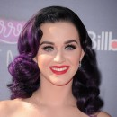 Katy Perry le 26 juin 2012 à Los Angeles