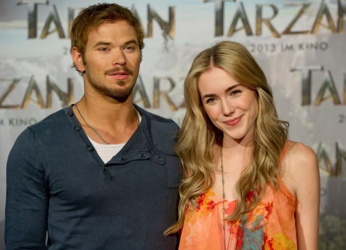...ou D'Artagnan et sa Constance ?